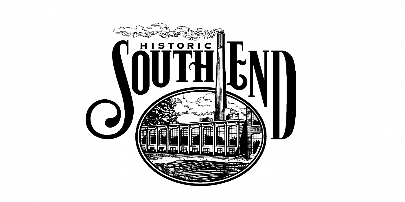 Historic South End