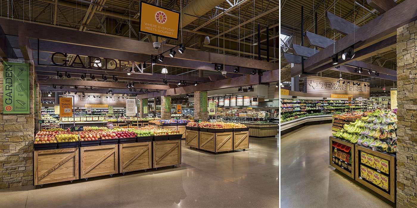 Whole Foods Market In Lubbock Texas