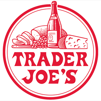 Trader Joe's Travels Down South